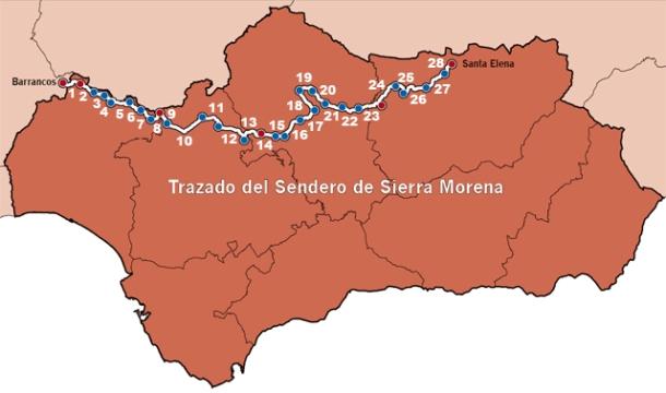mapa_general