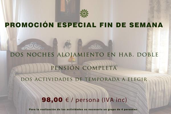 oferta_fin_de_semana