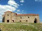 imag_1661_monasterio_tentudia_extremadura
